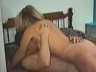 canadian wife having fuck with other male