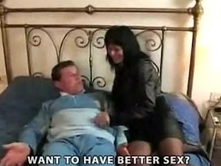 horny italian lady part1