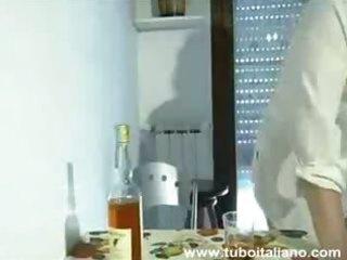 british grown-up babe redhaired 40nne rossa