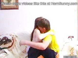 son pierce your mommy hornbunny.com