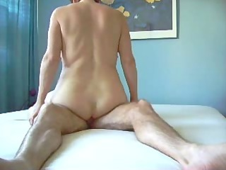 extremely awesome girl orgasm