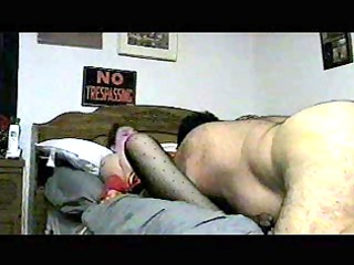clit licking