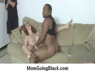 watching my woman go brown : giant dark libido