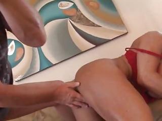 hot hot woman ashlee chambers 2