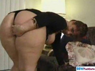 huge ass grown-up mommy