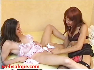 vices de femmes french fresh 9