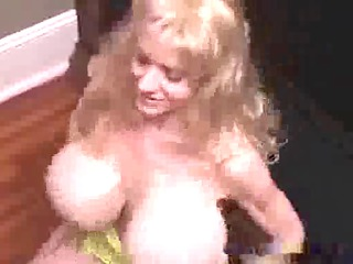 huge breast deena couples solo