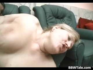giant breasted heavy chicks gang-bangs single cock