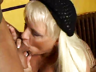 old talk drilling in greating lick libido