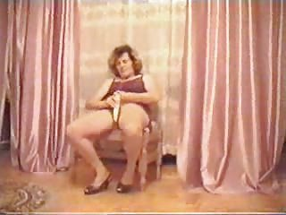 awesome stolen video. dad tape milf dildoing