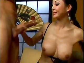 older babe ange venus can spread bulky for that