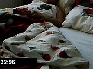 elderly hidden cam