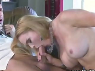 office slut fucking her colleague