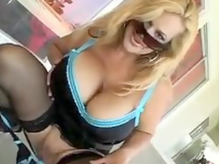 owesome older babe bunch porn