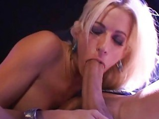 honry albino woman perfect dick sucking ever
