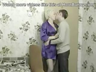 lay mommy down hornbunny.com