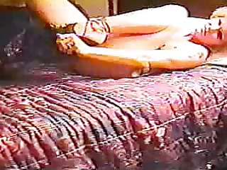 bbc obtains a wonderful lady into a motel home