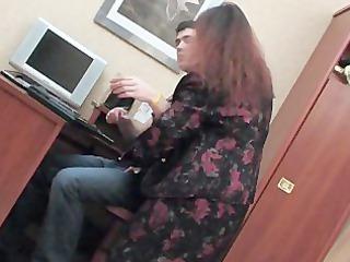 russian mature 3