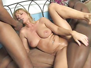 grownup nina moore gang fuck two brown libido