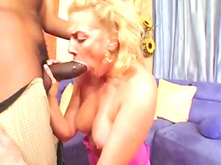 slutty bigbutt bbc mother id enjoy to fuck dana