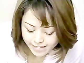 japanese woman and sons lover 4