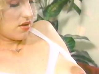milking slut