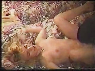 sex partners barebacking blacks clips #25.eln