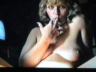 my horny woman dick sucking ,pissing masturbation