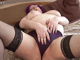 english angel laboring her vagina