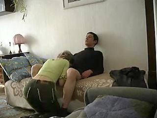 hidcams rus youthful fucker gang bang mother id