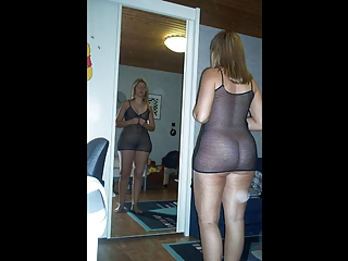 awesome slideshow ( ladies , matures )