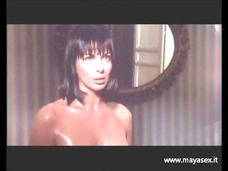 lady italiana in sesso erotico