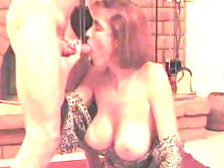 twyla white cream compilation. tits young milf.