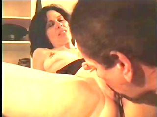 husband tells different how hot to pierce his lady