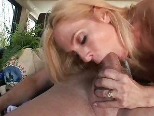 rockin lady angy attison getting so drilled on