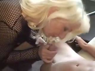 german woman screwed by paramour