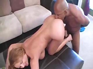 ass milf janet mason gets to enjoy with a huge