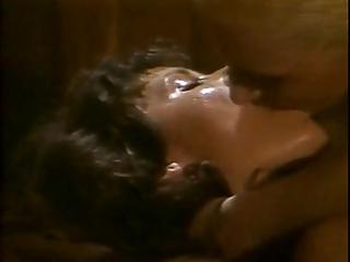 sensuous moments homosexual woman act
