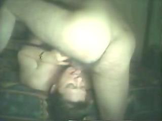deepthroating young babe