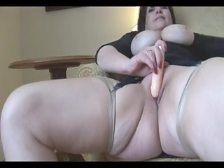 glossy pantyhose shaven mother id enjoy to pierce