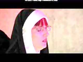 sister marys discipline ancient grownup sex