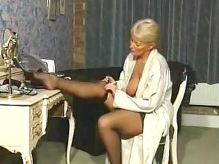 mother id enjoy to copulate alex capaldi boudoir