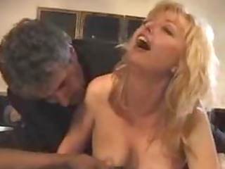 screw my wife, tease 5, scene 5 lilly tanya