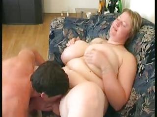 mature bbw with huge boobies