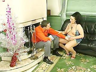 russian grownup 174