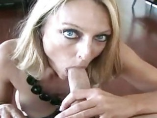 horny angel slut brenda james slamming dripping