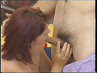 hot older 20 mother get youg boy for hand fuck