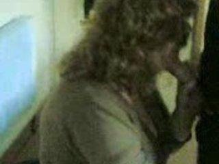slutty wife licking libido mature babe