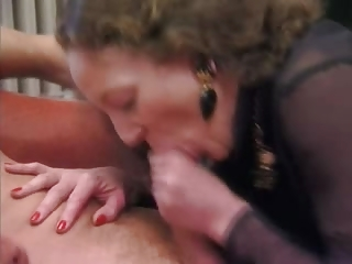 attractive matures gang-banged and fisted (part 1
