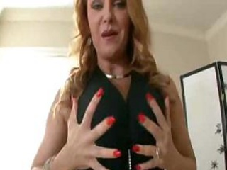 woman janet mason point of view